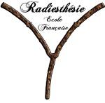 Radiesthesie